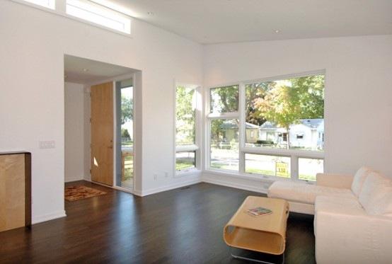 modern-small-prefab-house-2-554x373