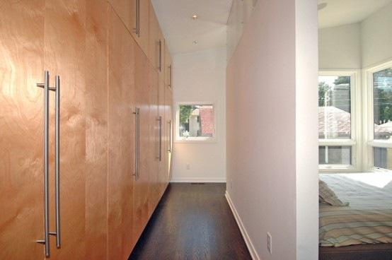 modern-small-prefab-house-8-554x368