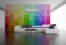 pared-cambia-color