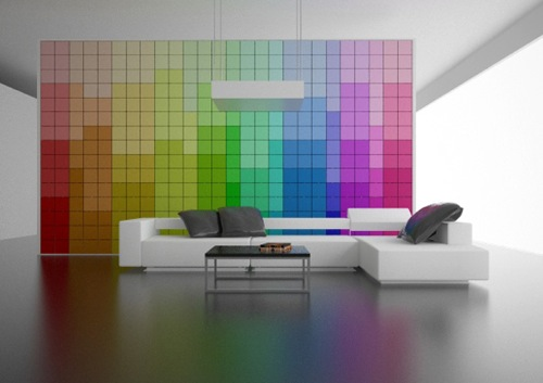 pared-cambia-color