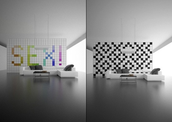 pared-cambia-color-ejemplos