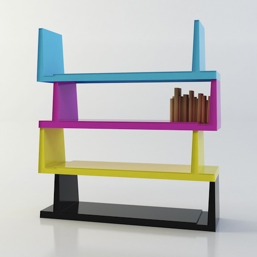 steckbar-multicolor