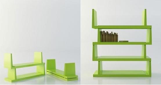 steckbar-verde