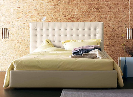 super cama funcional01