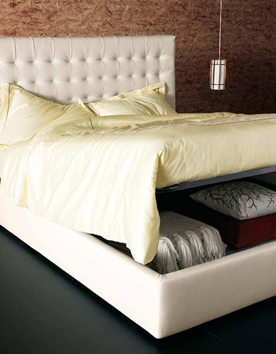super cama funcional02