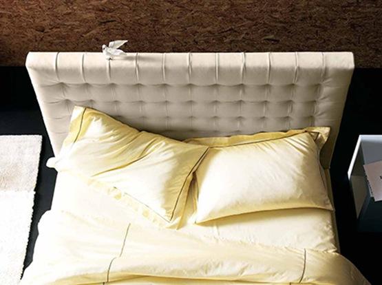 super cama funcional04