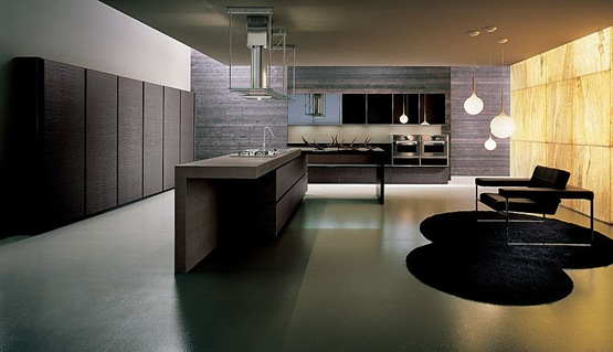 cocina_moderna_madera_ONDA