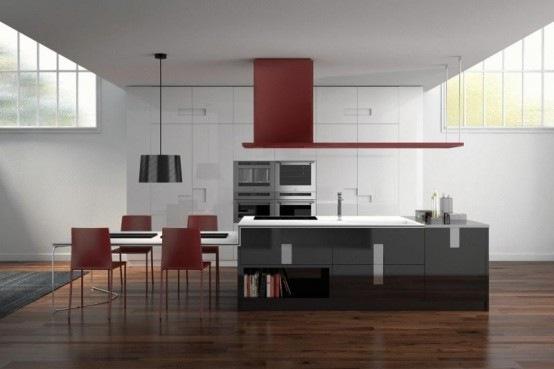 cocinas modernas 01