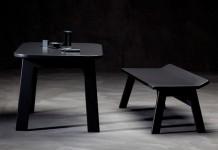 mobiliario minimalista para niños 01