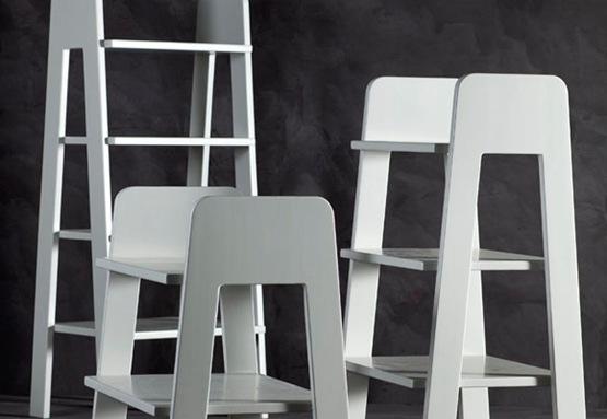 mobiliario minimalista para niños 03