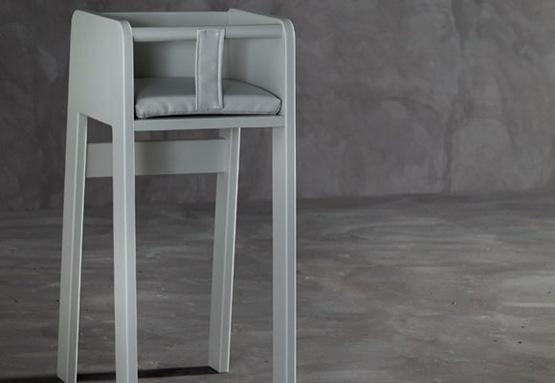 mobiliario minimalista para niños 04
