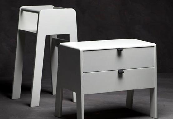 mobiliario minimalista para niños 06