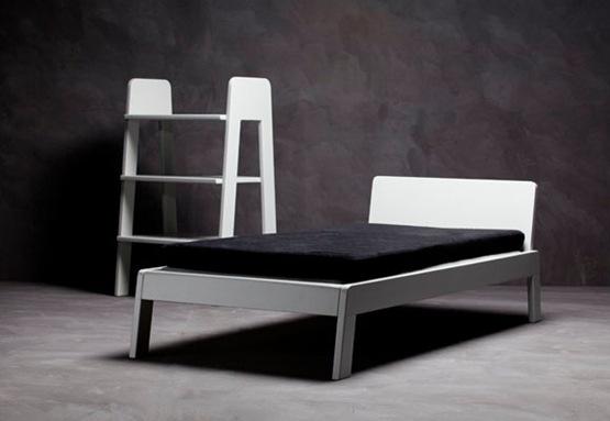 mobiliario minimalista para niños 08