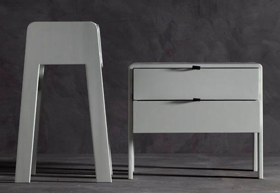 mobiliario minimalista para niños 09