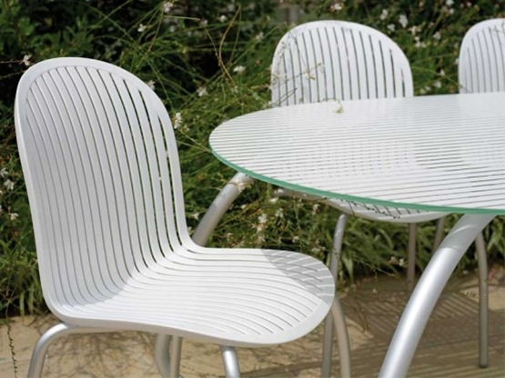 mobiliario moderno para exteriores 02