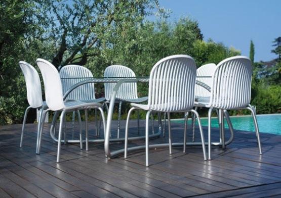 mobiliario moderno para exteriores 03