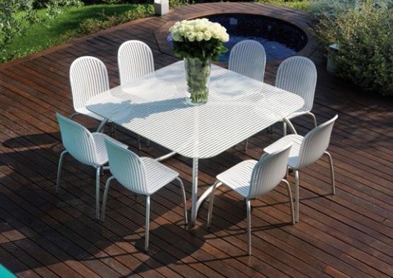 mobiliario moderno para exteriores 04