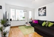 open-plan-studio-apartment-3-554x368