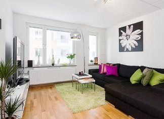 open-plan-studio-apartment-3-554x368