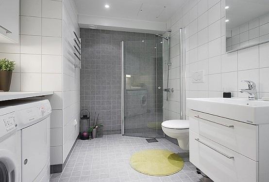 open-plan-studio-apartment-12-554x376