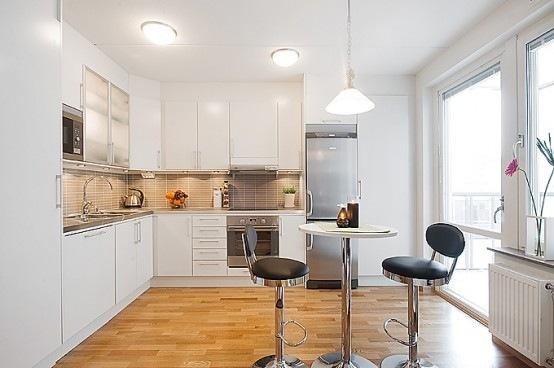 open-plan-studio-apartment-2-554x368
