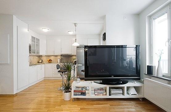 open-plan-studio-apartment-5-554x364