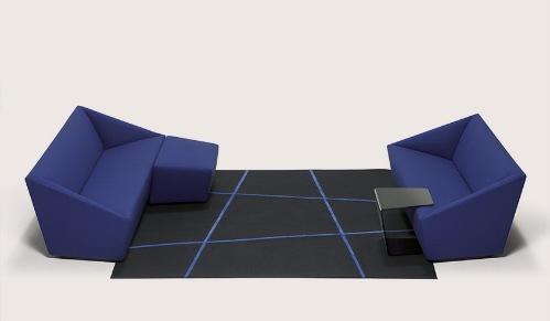 super cool sofas