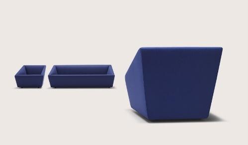 ultra modern sofas