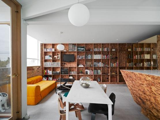 InterioresCubbyHouse04