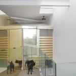 InterioresCubbyHouse08