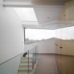InterioresCubbyHouse09