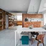 InterioresCubbyHouse10