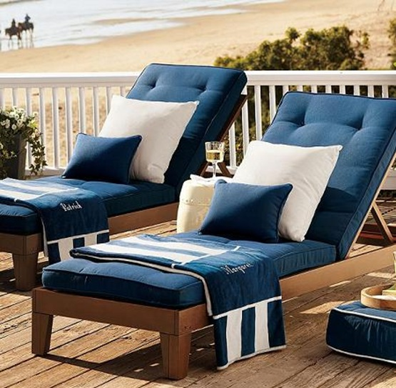 Muebles de madera para tu jardín 05