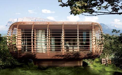 arquitecturasostenible