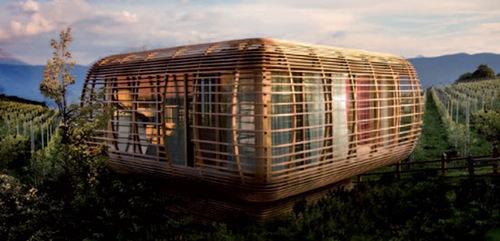 arquitectura-sostenible (2)