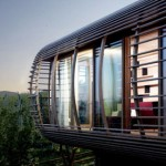 arquitecturasostenible3