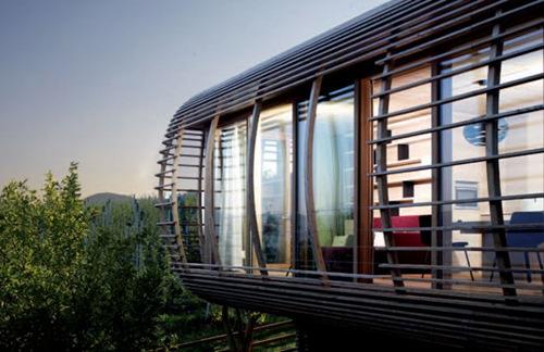arquitectura-sostenible (3)