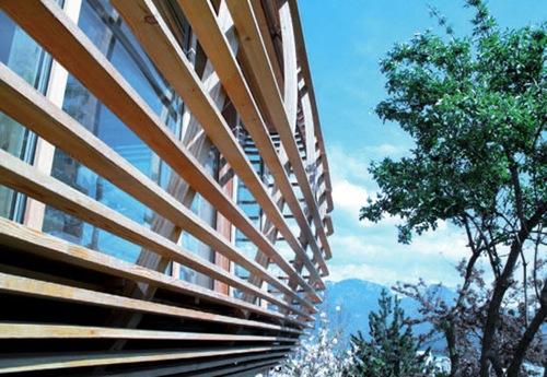 arquitectura-sostenible (4)