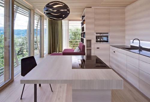 arquitectura-sostenible (5)