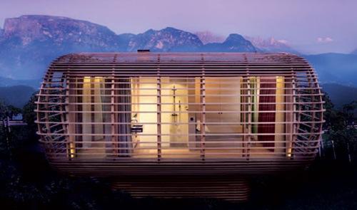 arquitectura-sostenible (7)