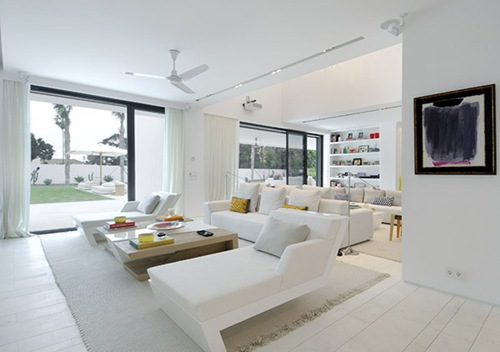 casa_minimalista (14)
