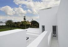 casa_minimalista15