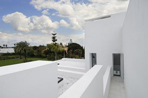 casa_minimalista (15)