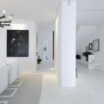 casa_minimalista3
