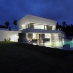 casa_minimalista8