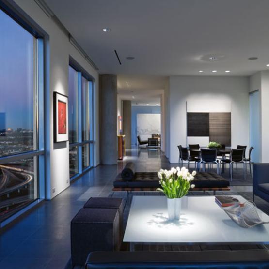real estate in Dallas Texas