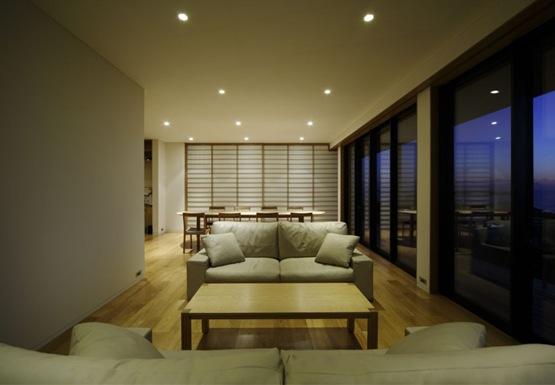 residencia t en japon 06