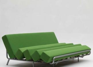 sofa cama moderno 02