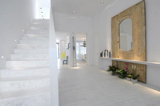 Casa moderna minimalista y lujosa 03
