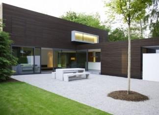 arquitecturatheBRhouse01